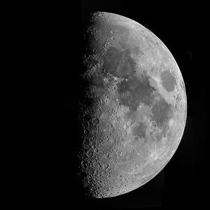 Moon Mosaic-Edit-2