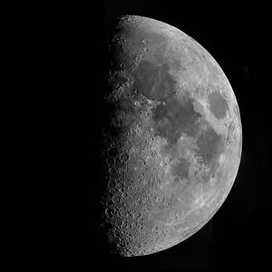 Moon Mosaic-Edit