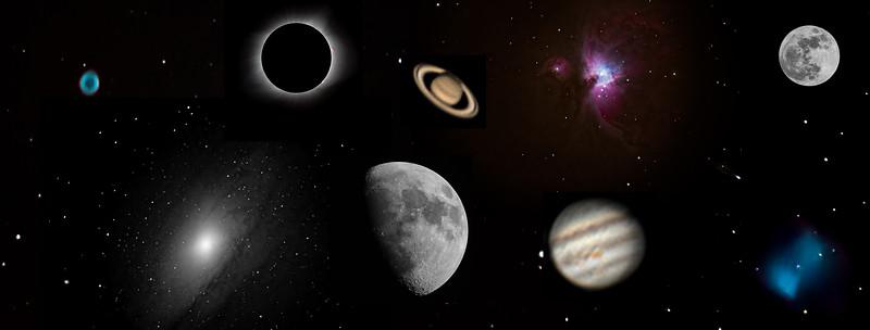 Celestial Background 1-16-18 2