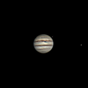 2-27-18 Jupiter 2 05_52_35 after RS 2-Edit-Edit