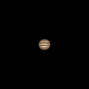0 Jupiter 1 4-30-18 21_10_55 post RS-Edit