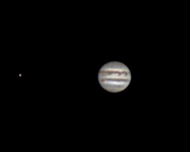 20_19_07 Jupiter 3 RS-Edit-Edit