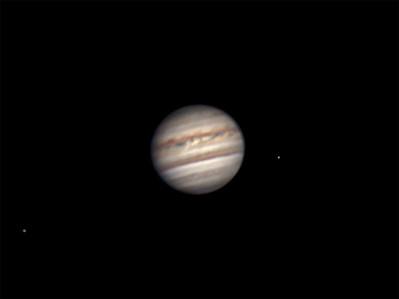 21_13_55 Jupiter 3 RS-Edit-Edit
