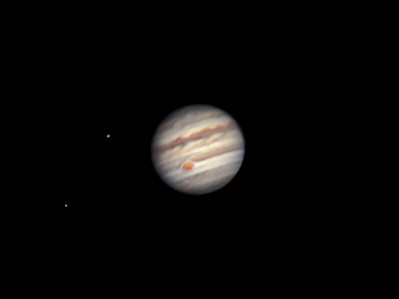 21_09_09 Jupiter 4 3x barlow post RS-Edit
