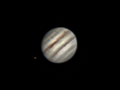 20_54_36 Jupiter 1 RS-Edit-2