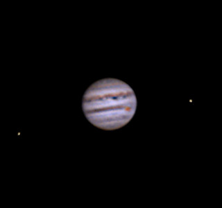 Jupiter 05_43_26 RS-Edit-Edit-2-Edit-Edit