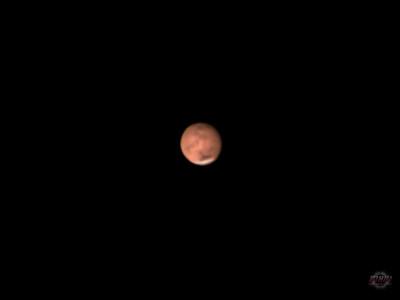 02_50_37 Mars 4 RS-Edit-Edit