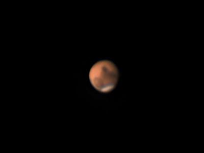 03_13_26 Mars 13 B post RS-Edit-Edit