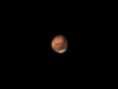 04_21_25 Mars 10 post RS-Edit
