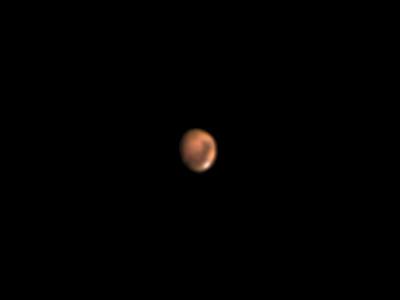 19_26_12 Mars RS-2-Edit-Edit
