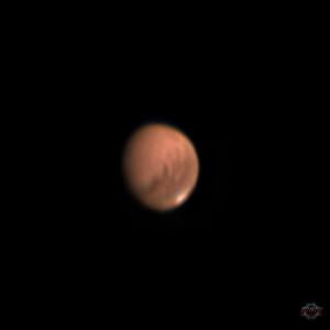 19_00_32_pipp Mars 3 RS-Edit-Edit-Edit-2