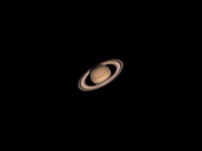 21_43_20 Saturn 4 RS-Edit