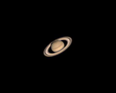 21_44_55 Saturn 1 RS-Edit-Edit