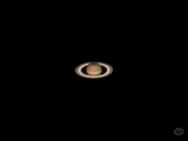 Saturn - June 30, 2018