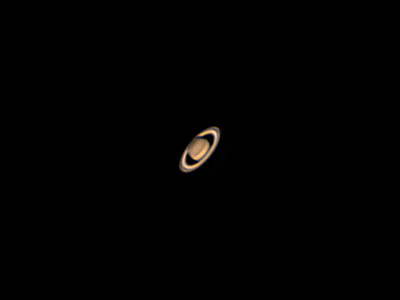 Saturn full color and filtered 05_57_08 RS-Edit-Edit