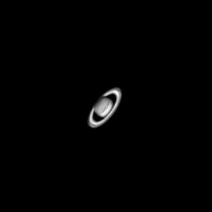 Saturn 80A 05_53_50 RS-Edit-Edit