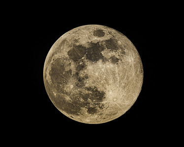 5-18-19 Blue Full Moon post RS