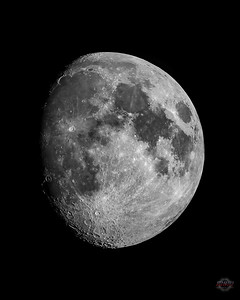 4-15-19 Moon for post RS-6