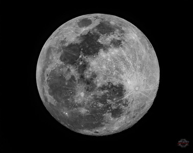 Super Snow Moon for RS post RS-Edit-2