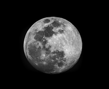 3-19-19 Worm Moon post RS-6