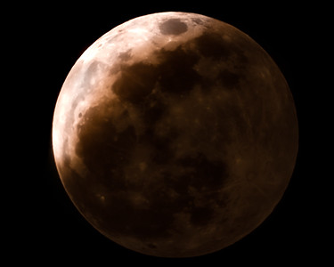 Moon 4038-Edit_0000_IMG_4033-Edit tif-2-Edit