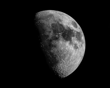 2-13-19 Moon after RS-Edit-5