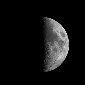 Luna 2 7-8-19 RS