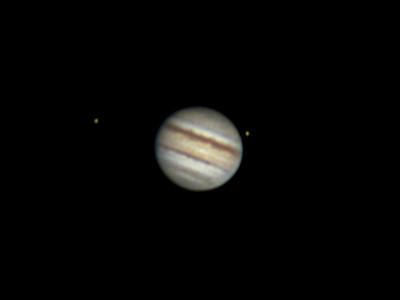 20_00_18_pipp Jupiter 1 ready for LR
