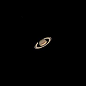 19_36_24_pipp Saturn post RS 3x drizzle fini 2-Edit-2