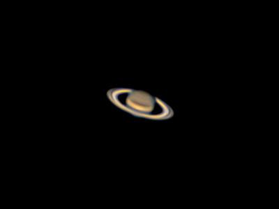 04_34_16 Saturn post RS