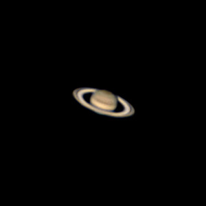 Saturn 04_32_26_pipp