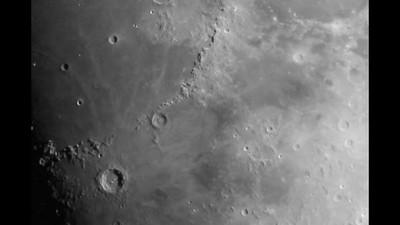 Moon 2 12-27-17