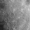 Moon 7 12-27-17