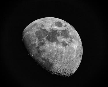 6-22-18 Waxing Moon-Edit