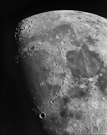 Moon Crop post RS-Edit