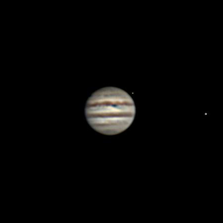 2-27-18 Jupiter 2 05_52_35 after RS 2-Edit-Edit