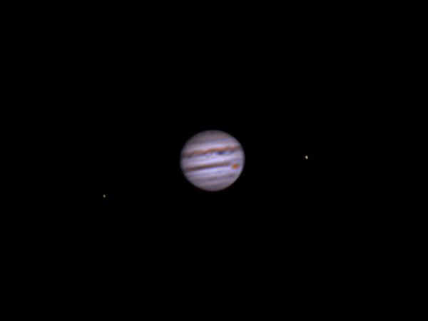 01 Jupiter 80A Filter 05_38_15 post RS-Edit-Edit