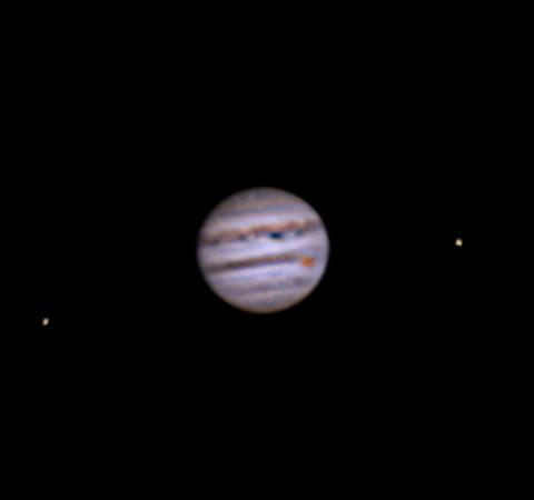 Jupiter 05_43_26 RS-Edit-Edit-2-Edit-Edit