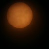 Planetary_Tv1250s_1000iso_960x640_20180218-12h31m32s (Converted)