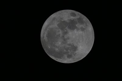 Moon Video - 6D - 1-1-18
