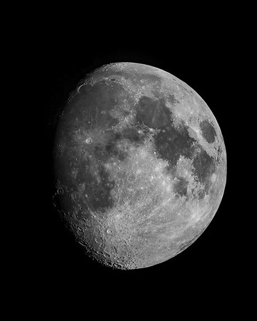 4-15-19 Moon for post RS-2