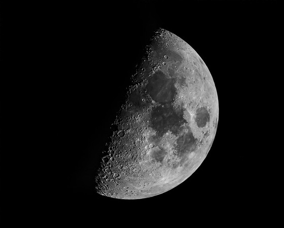 11-4-19 Moon done
