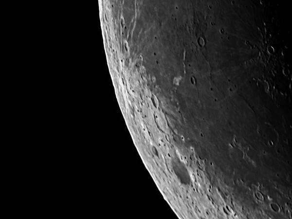 04_57_07 Moon 3 RS
