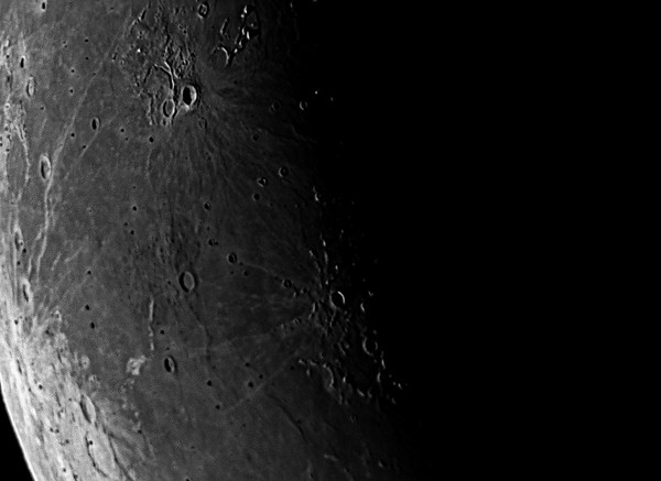 04_55_53 Moon 1 RS