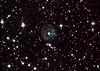 Abell 78, planetary nebula, Mt. Lemmon 24 inch R-C, LRGB, original gray scale frames Adam Block, processing by JDS