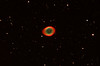 Messier 57, Ring nebula