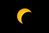 Annular_Eclipse_May_2012_#03