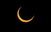 Annular_Eclipse_May_2012_#04