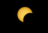 Annular_Eclipse_May_2012_#02