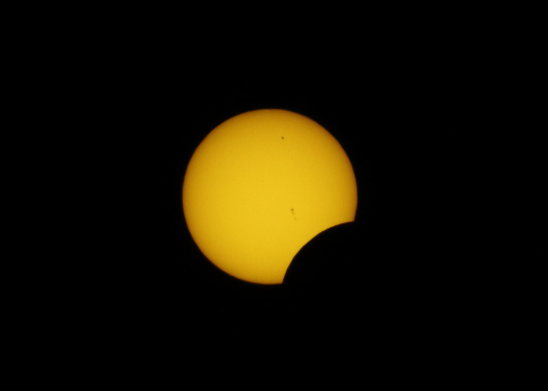 Annular_Eclipse_May_2012_#01